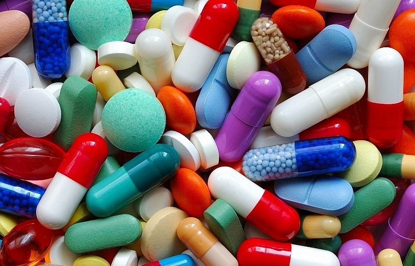 pharmaceutical groups yearn for end to vat tangle