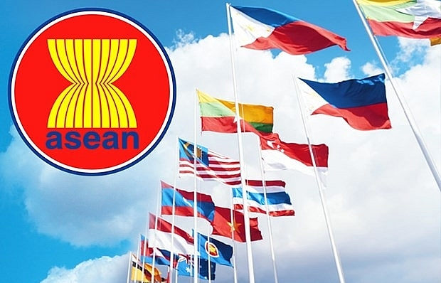 asean businesses embrace vital digitalisation wave