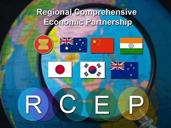 rcep believed to be signed this year