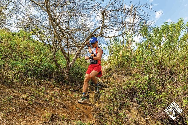 1500p 2223 safety concerns raised after ill fated marathon tragedy