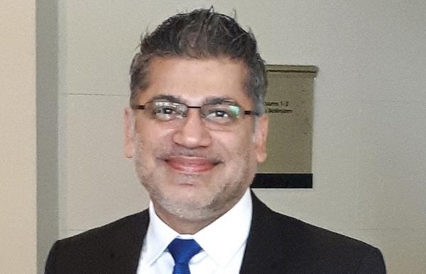 big pharma preparing for new phase under evfta