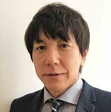 1500p8 japanese companies enticed by local investment climate