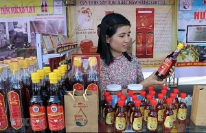 evfta vietnamese goods to face stiff competition