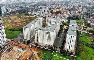 vietnam rises in jlls global real estate transparency index