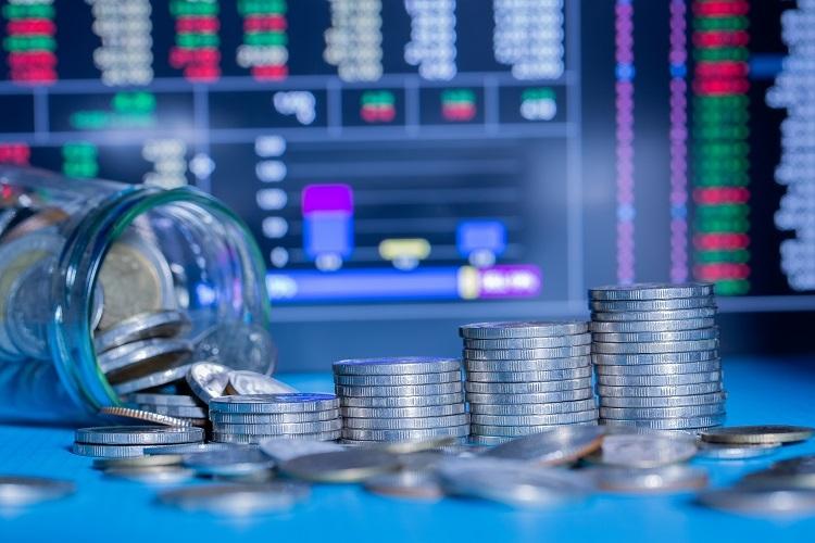 european stocks split as eu seeks virus deal