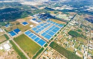 post covid move in vietnams industrial real estate market