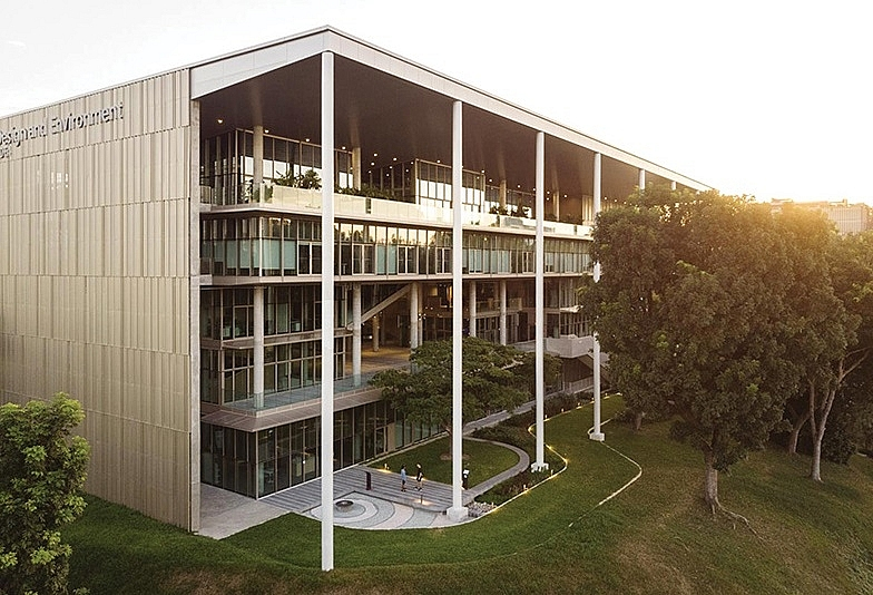 1501p9 sustainable buildings fit for tomorrow