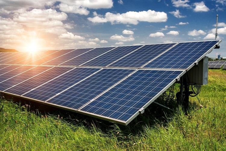 1501p11 trina solar joins energy alliance