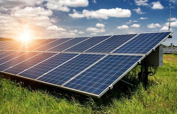 trina solar joins energy alliance