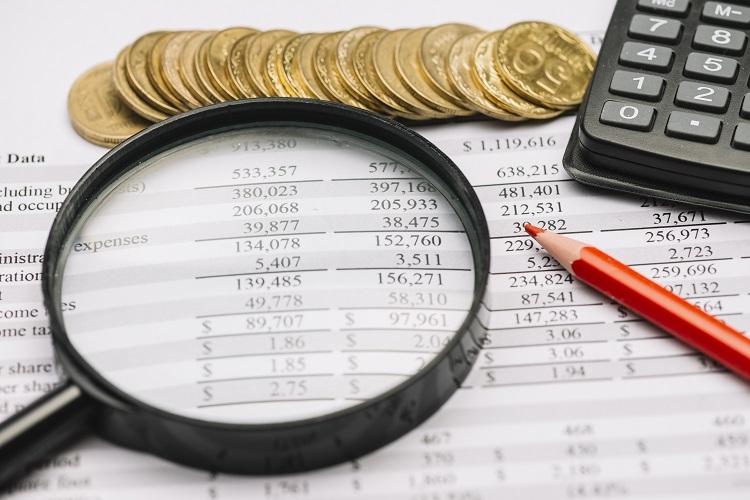 1501p22 reaching fair and functional taxation