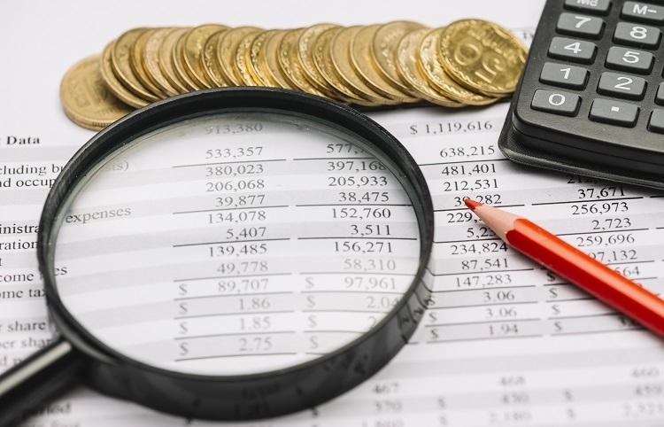 reaching fair and functional taxation