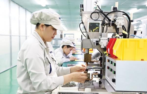 graduate unemployment threatening new workforce