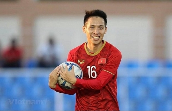 asean football stars encourage healthy lifestyle amidst covid 19