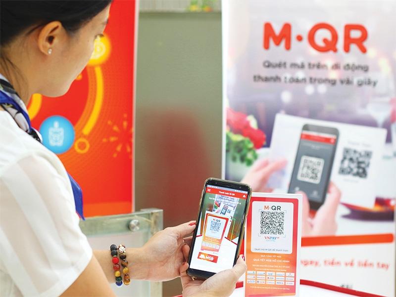 unlocking vietnams immense fintech potential
