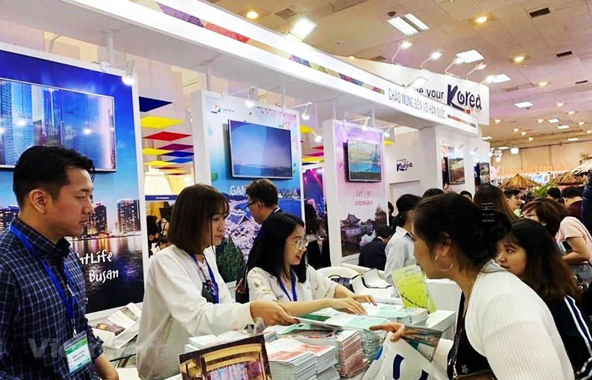 vietnam international travel mart postponed again due to covid 19