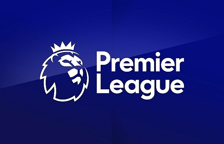 premier league to vote on return of contact training