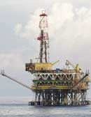 petrovietnam ready to swoop for bp operations