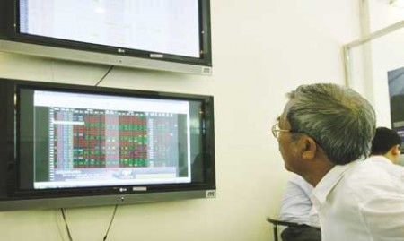 investors articulate flexible trading times