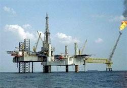 vietsopetro aims to exploit 63 million tonnes of oil