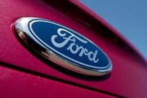 Ford recalls up to 1.2 million trucks in US, Canada