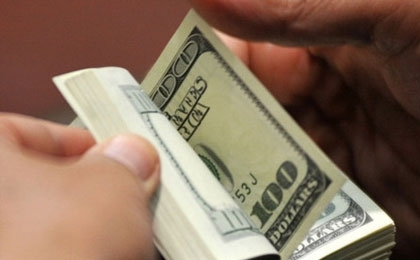 adb forecasts further inflows of foreign capital into vietnam