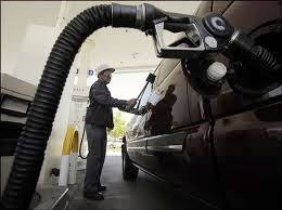 Oil price plunge signals high uncertainty over economy: IEA