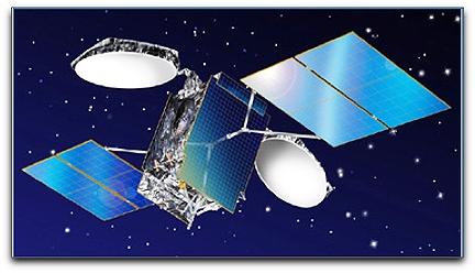 vnpt seeking for capital to boost vinasat 2 satellite project