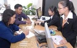 small banks need to make big impressions
