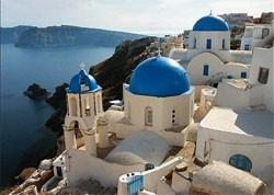 germany finland greece debt deal needs eurozone ok