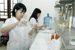 knowledge based economy way forward for vietnam