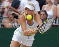 wozniacki seeded first at us open