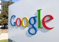 google to settle drug probe for 500 million