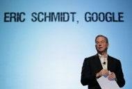Google's Schmidt attacks British education system
