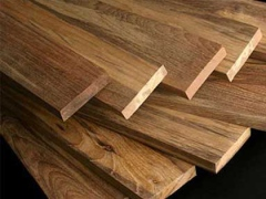 china wood imports increases prices in vietnam