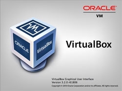 Oracle announces Oracle VM Storage Connect Plug-Ins for Oracle VM 3.0