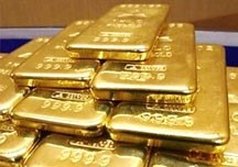 state bank plans to mobilise more gold from public