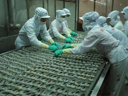 minh phu heads top ten seafood exporters