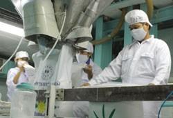 sugar imports to reach 70000 tonnes