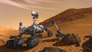 nasa counts down to dramatic mars landing