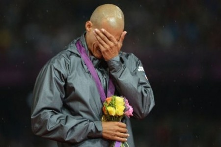 olympics 2012 live report 7 aug