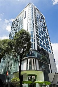 accor opens novotel saigon centre