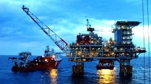 vietsopetro pumps up 200 million tonnes of oil