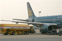 airlines bid to suspend taxes rejected