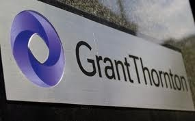 grant thornton grows in greater mekong region