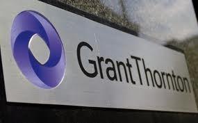 grant thornton grows in greater mekong region