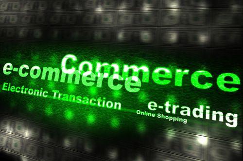 vietnam a sleeping e commerce giant bangkok post