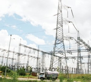 electricity regulatory fees distribution prices rejected