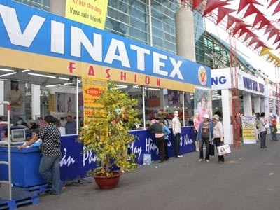 vinatex stitches up shake up plan