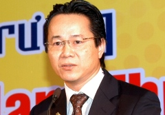 acb ex boss arrested for economic violations