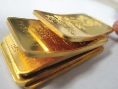 cbank tells sjc to correct 17 ton gold bars in 1 month